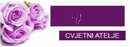 Cvjećarnica Viola Šibenik